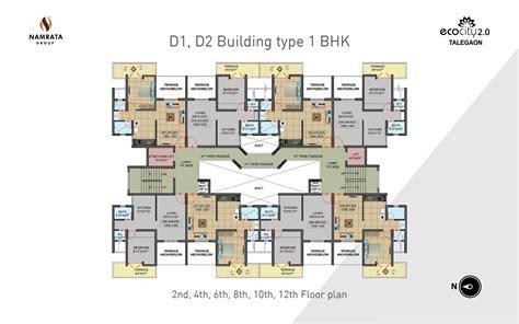 d3 js floor plan 100 d3 js floor plan biovisualize react d3 components malles aashira in perumbakkam