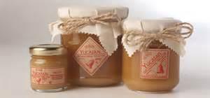 what is a honing honing likeurstokerij de klok