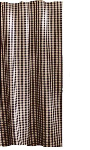 heritage house curtains heritage house black check curtains curtain menzilperde net