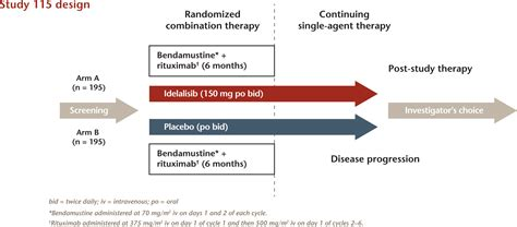 Randomized Blind Placebo Controlled Trial a phase iii randomized blind placebo controlled study evaluating the efficacy and