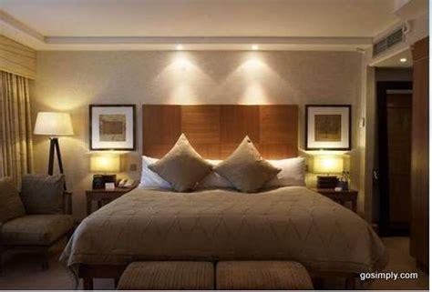 hton inn rooms hotel heathrow unbeatable hotel prices for heathrow airport