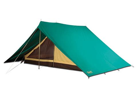 tenda canadese bertoni tenda scout 8 posti bertoni tende