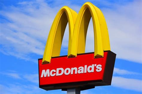 mcdonald s mcdonald s gold card the true story and how to get one