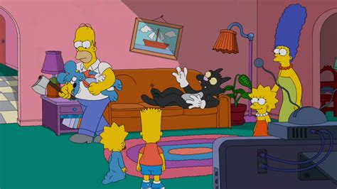 the simpsons couch gags image couch gag no 337 png simpsons wiki fandom
