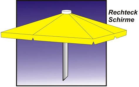 Sonnenschirme Rechteckig 1099 by Sonnenschirme Rechteckig 17 Best Ideas About Sonnenschirm