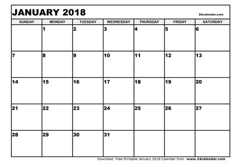 2018 word calendar template expin franklinfire co