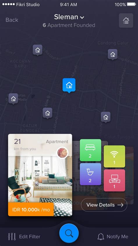 home design software on it or list it 100 home design app used on it or list it