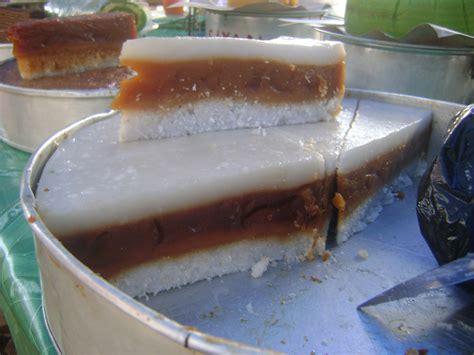 membuat skck banjarmasin kuliner khas kalimantan selatan kue dan bubur part 1