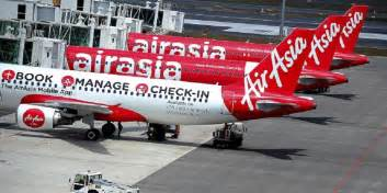 airasia terminal airasia announces new rates for check in baggages the