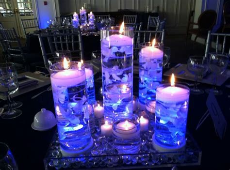 themed party lights galaxy themed centerpiece 1 galaxy wedding pinterest