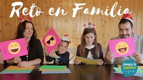 imagenes de la familia wayans retos en familia qui 233 n es m 225 s probable que most