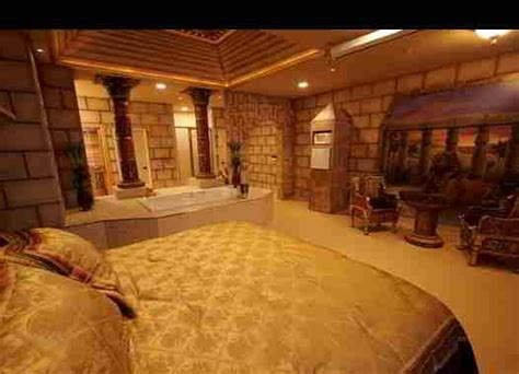 egyptian bedroom theme interior design egyptian style i would kill for a