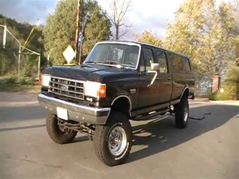 1985 ford f350 xlt lariat supercab reviews 1979 ford f350 4x4 cab truck how to save