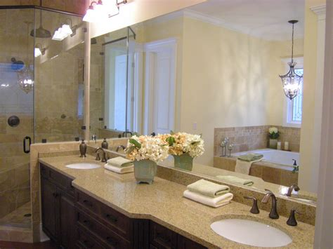 bathroom staging ideas marro home staging bathrooms home staging