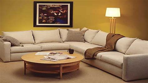 Small L Tables For Living Room Small Room Decor Ideas Small Living Room Makeover Ideas Modern House Small Bedroom Ideas