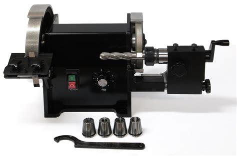 bench grinder wiki 100 american made bench grinder angle grinder