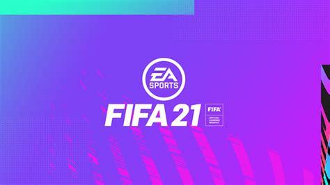 fifa   feature launch  ea sports partnership  ac