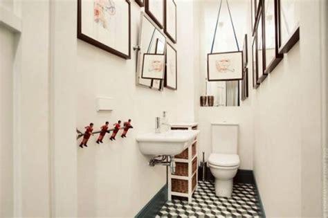 desain wc duduk terpopuler rumah impian
