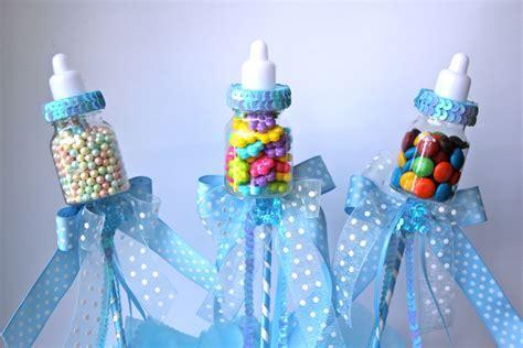baby shower centerpiece decorations safari baby shower ideas   Baby Shower DIY