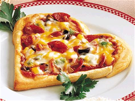 membuat roti pizza hut lya rastika