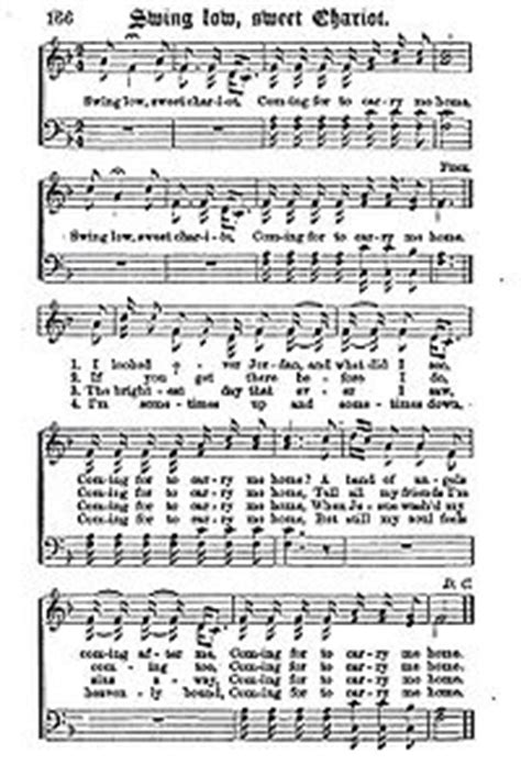 swing low sweet chariot slave song 71 best ahg badge freedom seekers images on pinterest