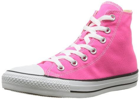 10 beautiful pink shoes designs for
