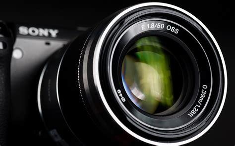 wallpaper camera download sony camera wallpaper 26807