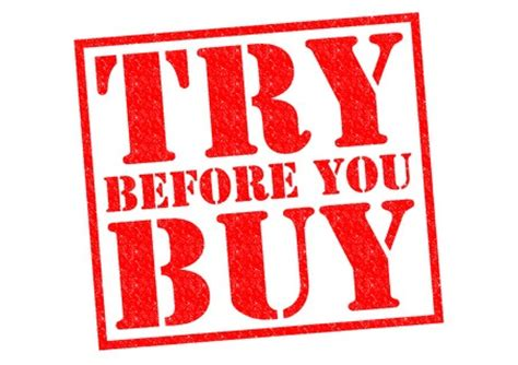 Try Before You Buy Sandals by Try Before You Buy Search Career Pivot