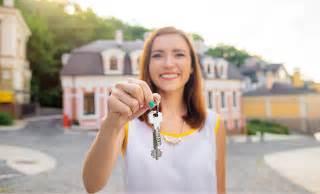 buying an house home guide advice and tools to buy rent own or sell a