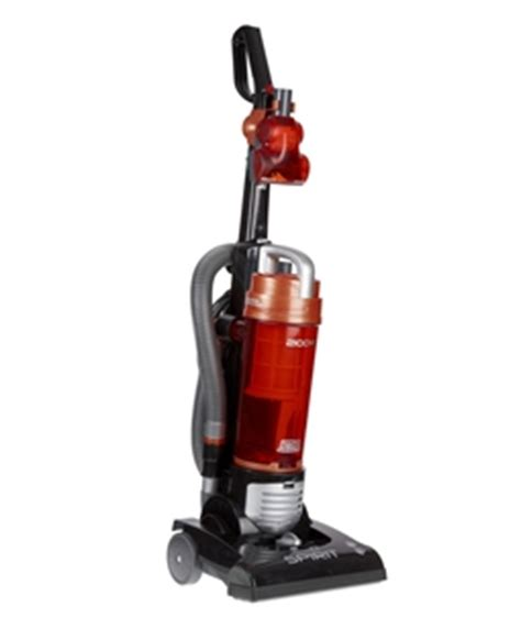 Vacuum Cleaner Hoover Bolde spirit vacuum cleaner help and advice from hoover