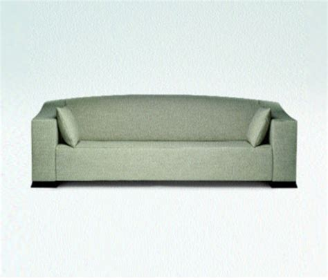 armani sofa oasi sofas from armani casa architonic