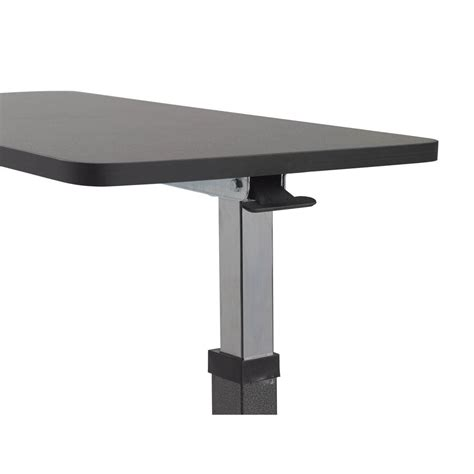 drive table drive non tilt top overbed table