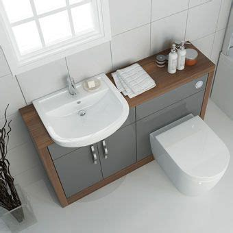 fitted bathroom furniture ideas 25 best ideas about fitted bathroom furniture on