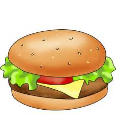color burger burger coloring pages for to color and print
