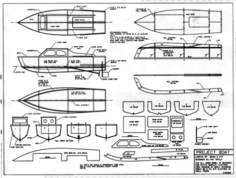 how to build a boat middle school project attachment browser school project boat jpg by p tritle