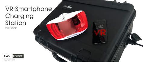 Lets Play Saxophone Casing Asus Zenfone 6 Custom 1 multi vr smartphone charging station 20 pack casecruzer