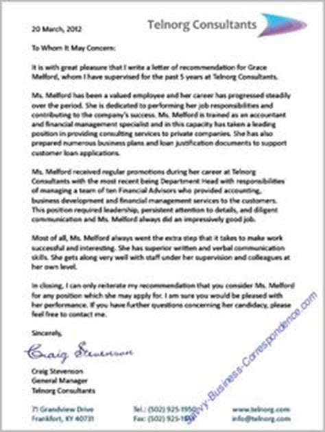Business Letter Vs Friendly Letter Page Business Letter Second Page With Properly Formatted Header Business Letters