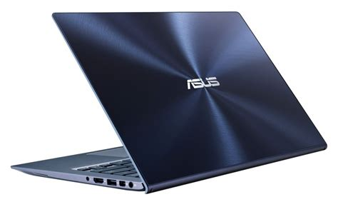 Laptop Asus Zenbook Price asus zenbook ux302 touchscreen based laptop launched in india price availability details