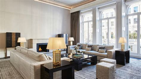 armani casa luxury furnishings interior design en