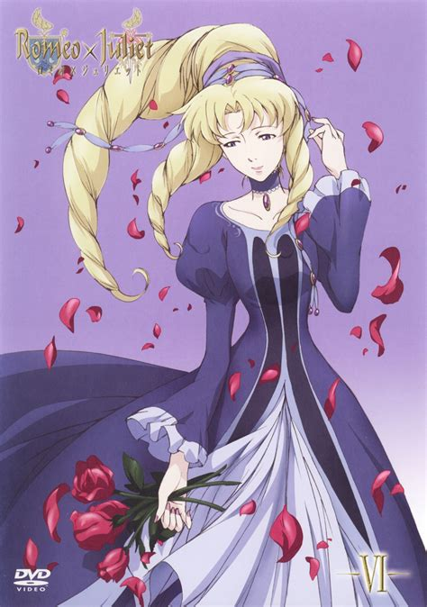 imagenes anime o manga imagenes de animes y o manga no estoy seguro taringa