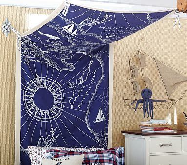 25 best images about nautical maps on