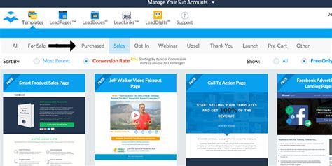 My Interesting Relationship With Leadpages Leadpages Review Leadpages Webinar Template