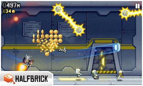 aptoide jetpack joyride mod jetpark joyride apk download full apk games apps