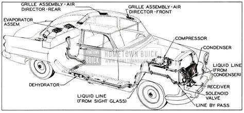 volvo l90 wiring diagram k grayengineeringeducation
