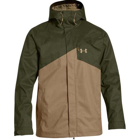 Armour Coldgear Jacket armour coldgear infrared hillcrest shell jacket s