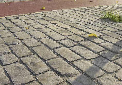 pavimento esterno in cemento cemento stato per pavimento esterno resistente