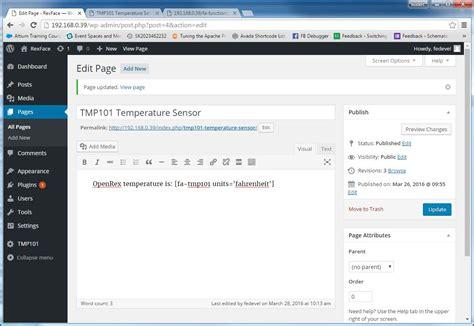 refresh div javascript refresh div phpsourcecode net