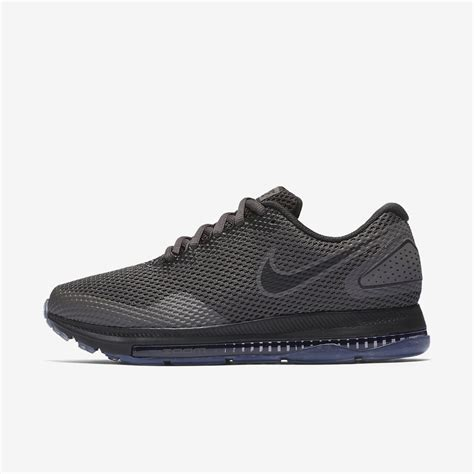 Nike Zoom For 2 nike zoom all out low 2 s running shoe nike