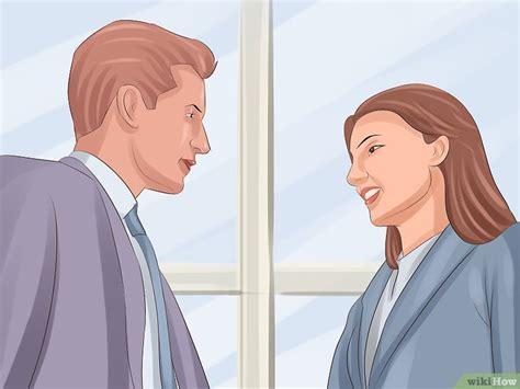 cara untuk membuat wanita jatuh cinta pada kita cara membuat mantan pacar kembali jatuh cinta pada diri