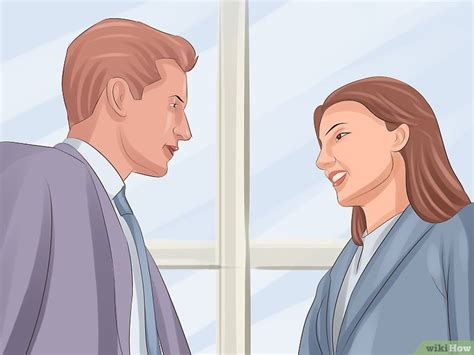 cara membuat mantan menyesal memutuskan anda cara membuat mantan pacar kembali jatuh cinta pada diri